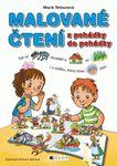 malovane_cteni_z_pohadky_do_pohadky
