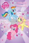 my-little-pony-hvezdne-omalovanky