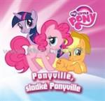 my-little-pony-ponyville-sladke-ponyville