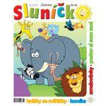 slunicko_01_sl_0613