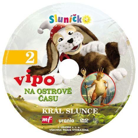 slunicko_06_2013_vipo_na_ostrove_casu_2-kral_slunce