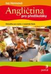 anglictina_pro_predskolaky