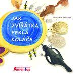 jak-zviratka-pekla-kolace-knihu-vydalo-nakladatelstvi-amenius