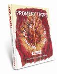 promeny-lasky-amenius