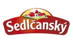 sedlcansky