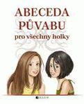 literatura 8 12 let  : abeceda puvabu pro vsechny holky 150x150 Malované čtení pro děti
