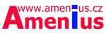 soutezeoceny  : amenius 150x150 Soutěž o volnou vstupenku pro celou třídu