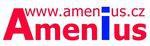 akce  : amenius1 150x150 Aquapark Vodní ráj v Jihlavě