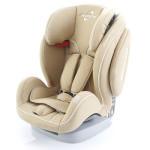 zpravy  : autosedacka babypoint space bezova 150x150 150x150 Operativní, pohodlné a vzdušné kočárky
