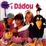 cd dvd pisnicky  : baby studio 150x1501 150x150 Dáda Patrasová   Narozeniny s Dádou