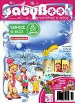 knihy casopisy  : babybook listopad 2012 150x150 Časopis Babybook pro všechny rodiče