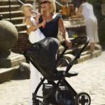 zpravy  : babypoint kocarky navington image01 150x150 150x150 Kreativní dětská razítka pro zábavu i učení