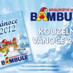 zpravy  : bambule vanocni katalog 468x312 150x150 Kreativní dětská razítka pro zábavu i učení
