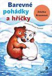 pedagogika knihy casopisy pomucky literatura 3 8 let  : barevne pohadky a hricky 150x150 Logopedické pohádky