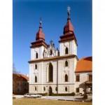 akce  : bazilika sv prokopa v trebici 150x150 150x150 Kalendář akcí v dětském zábavním centru