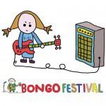 akce  : bibi 150x150 150x150 Bongo Festival 2012
