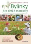 knihy casopisy  : bylinky pro deti a maminky 150x150 Výživa malých dětí