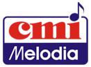 soutezeoceny  : cmi melodia 150x150 Soutěž o ceny   Hudební nástroje (CMI)
