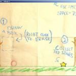 filmy pro deti a mladez  : crayon physics 150x150 150x150 Já padouch