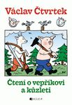cteni_o_veprikovi_a_kuzleti