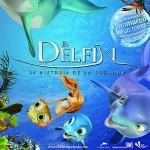 filmy pro deti a mladez  : delfin pribeh snilka 150x1501 150x150 Já padouch