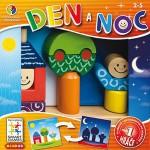 vyrobky pro deti  : den a noc smart games 150x150 150x150 Aktivní výchova a vzdělávání dětí