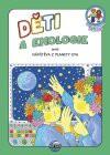 pedagogika knihy casopisy pomucky literatura 3 8 let  : deti a ekologie1 150x150 Logopedické pohádky
