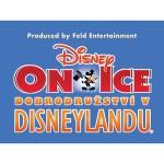 akce  : disney on ice logo 150x150 150x150 Rodinná dovolená v Jižním Tyrolsku