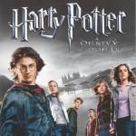 cd dvd pohadky  : harry potter 4 ohnivy pohar 150x150 150x150 Medvěd Péťa   vypráví Naďa Konvalinková