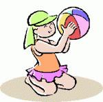 hry knihy casopisy 3 8 let  : hazeni 150x1492 150x150 Cvičení pro zdraví s balančními míči a dalšími pomůckami