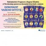 akce  : horoskop vaseho ditete 150x1502 150x150 Aquapark Vodní ráj v Jihlavě