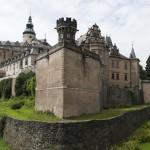 liberecky kraj  : hrad frydlant 150x150 150x150 Hrad Houska