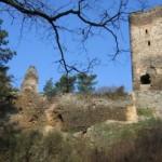 mamincin svatek hadanky  : hrad libstejn 150x150 150x150 Maminka