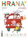 knihy casopisy  : hrana hasici 150x150 Časopis Děti a my   září 2012