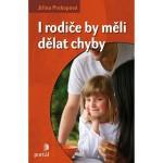 knihy casopisy  : i rodice by meli delat chyby 150x1501 150x150 Abeceda diabetu, 3. rozšířené vydání