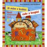pedagogika knihy casopisy pomucky  : ja mam v krabici cukr a kru 150x1501 150x150 Muzikoterapie a specifické poruchy učení