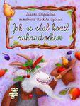literatura 8 12 let  : jak se stal kozel zahradnikem 150x150 Malované čtení pro děti