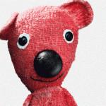 filmy pro deti a mladez  : kuky se vraci 150x150 150x150 Mravenec Z   AntZ
