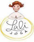akce  : lali joga 150x150 Pečení pro děti   pomoc dětem ze zemí třetího světa