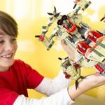 vyrobky pro deti  : loc cragger1 468x274 150x150 Eduaktivní hry pro děti na ipady, iphony, ipody a MAC počítače