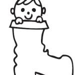 akce  : logo 150x150 Sportovní dovolená s dětmi