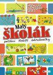seznam soutezi  : maly skolak pocitani bludiste dokreslovacky2 150x150 Montessori Doma – kniha a materiály k vytištění – soutěž