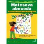 pedagogika knihy casopisy pomucky literatura 3 8 let  : matesova abeceda 150x150 150x150 Logopedické pohádky