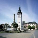 letni basnicky  : mesto vyskov 150x1501 150x150 Prázdniny