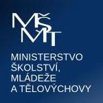 zpravy  : msmt 150x150 Pokyn ministra: Úprava odměňování pedagogických pracovníků od 1.1.2011