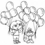 pohadky  : nafukovaci balonky 150x150 150x150 Příběh dvou berušek
