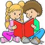 seznam soutezi  : napiste pohadku 150x150 Montessori Doma – kniha a materiály k vytištění – soutěž