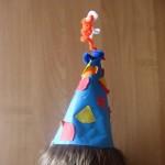 vyrobky pro deti  : narozeninova cepice 2010 03 06 150x150 150x150 Hry jsou pro děti specifickou formou učení
