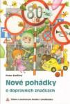 soutezeoceny  : nove pohadky o dopravnich znackach1 101x150 150x150 Soutěžte s Vytvory.cz (téma: hand made)