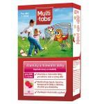 pece o deti  : novy obal 2011 mt deti 30 150x150 150x150 Desatero o výživě u dětí s cystickou fibrózou